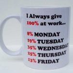 funny mug Suffolk