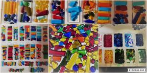 Glass Fusing Workshop