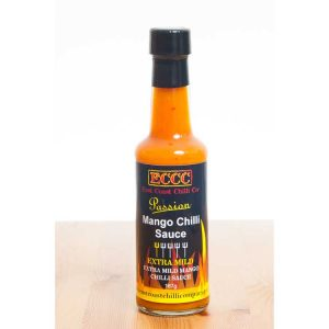 East-Coast-Chilli-Sauce-Mango-Passion