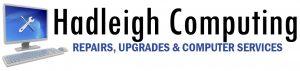 Hadleigh Computing