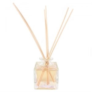 KARMA REED DIFFUSER SUFFOLK
