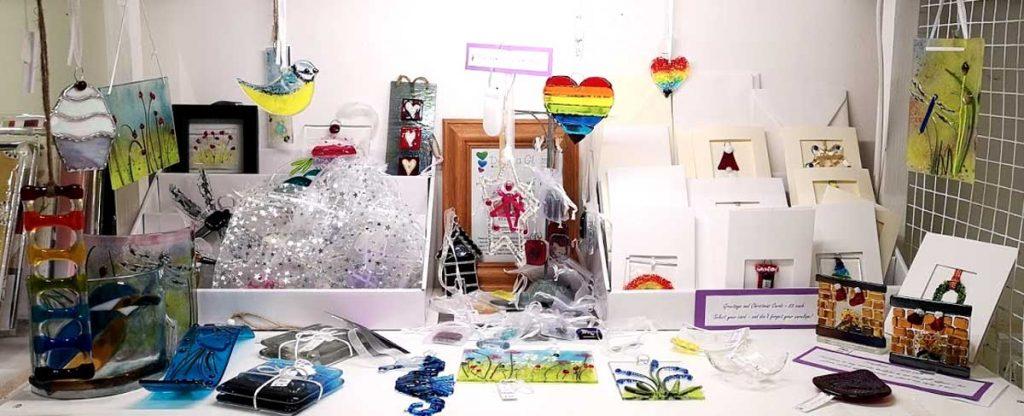 Designa-Glass