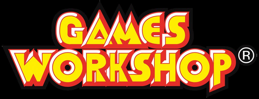 Games Workshop Warhammer Suffolk Essex